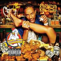 Chicken-N-Beer - Ludacris