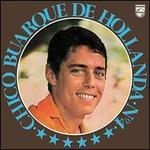 Chico Buarque de Hollanda, No. 4