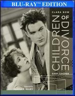 Children of Divorce [Blu-ray]