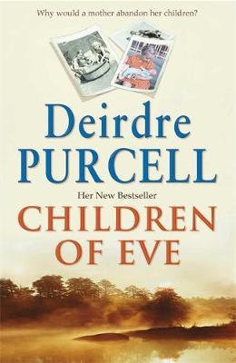 Children of Eve - Purcell, Deirdre