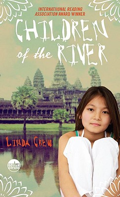 Children of the River - Crew, Linda