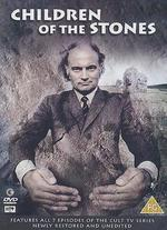 Children of the Stones [TV Series] - Peter Graham Scott