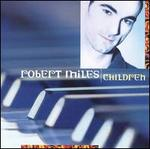 Children [Radio Edit 4 Tracks]