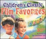 Children's Classic Film Favorites