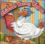 Children's Nursery Rhymes [Eclipse]