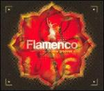 Chill Sessions: Flamenco New Grooves