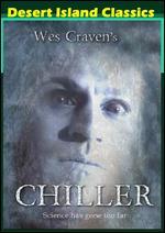 Chiller - Wes Craven