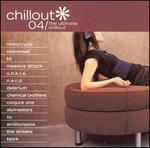 Chillout 04