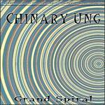 Chinary Ung: Grand Spiral - Arizona State University Symphonic Band; Barbara Ann Martin (soprano); Chris Finckel (cello); Contemporary Chamber Ensemble;...