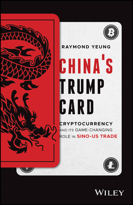 Can china trade cryptocurrency