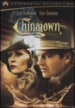 Chinatown [Centennial Collection] [2 Discs] - Roman Polanski
