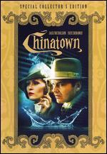 Chinatown [Collector's Edition]
