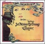 Chinatown [Original Motion Picture Soundtrack]