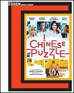 Chinese Puzzle - Cédric Klapisch