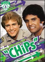 CHiPs: Season 06