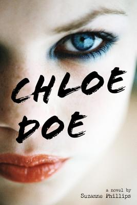 Chloe Doe - Phillips, Suzanne