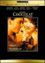 Chocolat - Lasse Hallström