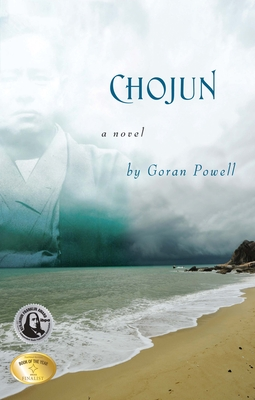Chojun - Powell, Goran