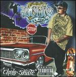Cholo Skate