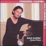 Chopin: Nocturnes, Vol. 1