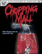 Chopping Mall [Blu-ray] - Jim Wynorski