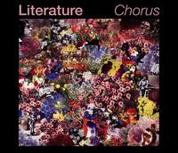 Chorus - Literature