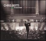 Chris Botti: In Boston - Jim Gable