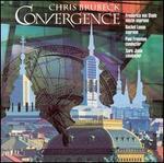 Chris Brubeck: Convergence
