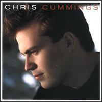 Chris Cummings - Chris Cummings