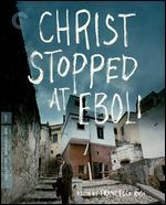 Christ Stopped at Eboli [Criterion Collection] [Blu-ray]