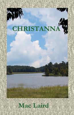 Christanna - Laird, Mac