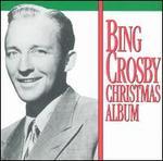 Christmas Album [Rebound]