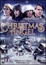 Christmas Angel - Stephen Cookson