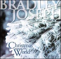 Christmas Around the World - Bradley Joseph