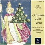 Christmas Card Carols