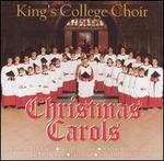 Christmas Carols [MasterMusic]