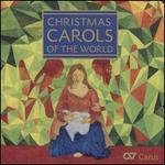 Christmas Carols of the World, Vol. 1: Calmus Ensemble
