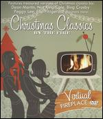 Christmas Classics by the Fire -
