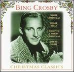 Christmas Classics [Disky]