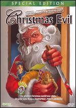 Christmas Evil [Original Director's Cut]