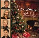 Christmas Gaither Vocal Band Style