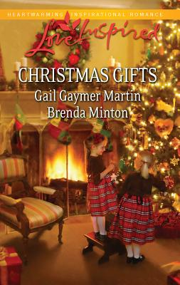 Christmas Gifts - Martin, Gail Gaymer, and Minton, Brenda