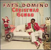 Christmas Gumbo - Fats Domino
