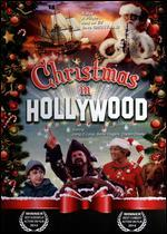 Christmas in Hollywood - Bertie Higgins; Darren Dowler