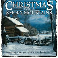 Christmas in the Smokies - Various Artists