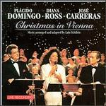 Christmas in Vienna - Diana Ross
