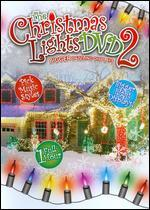 Christmas Lights 2: Bigger Dazzling Displays