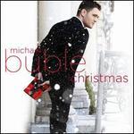 Christmas [LP]