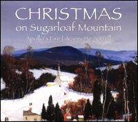 Christmas on Sugarloaf Mountain - Amanda Powell (vocals); Amanda Powell (soprano); Apollo's Fire; Apollo's Musettes; Brian Bigley (whistle);...