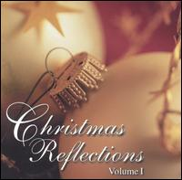Christmas Reflections, Vol. 1 - Various Artists